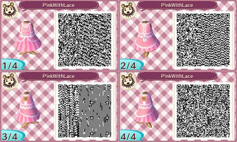 animal crossing pink wallpaper qr codes animal crossing favourites by shadowskitty14 on deviantart