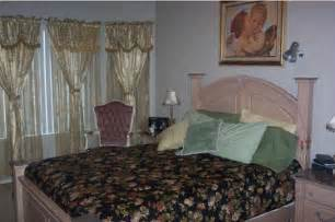 worst rooms world s worst hotel bedspreads revealed that will keep you