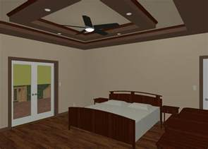 False Ceiling Designs For Master Bedroom False Ceiling Designs For Master Bedroom Master Bedroom
