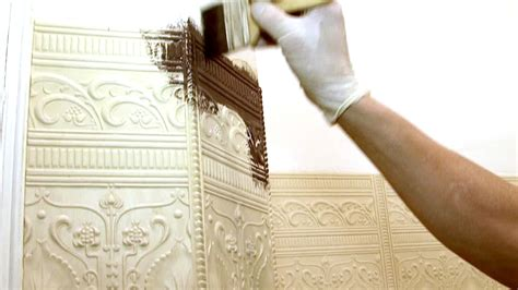 latest wall paint styles easy wall paint treatments decorative diy painting and