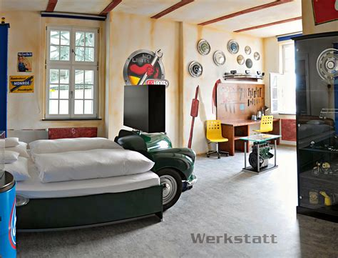 vintage car bedroom decor cool boy bedroom design ideas for kids and tween vizmini
