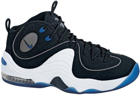 unknown basketball shoes 50 best signature shoes of all time kicksologists