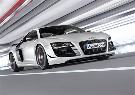 pretty car names audi r8 gt named sports car of the year it s pretty but