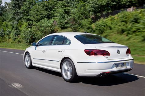 Vw Autos 2014 by 2014 Volkswagen Cc Reviews And Rating Motor Trend