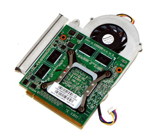 Graphic Card For Laptop laptop images
