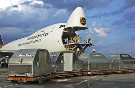 ups pilots cargo carriers file papers in duty rule air transport news aviation