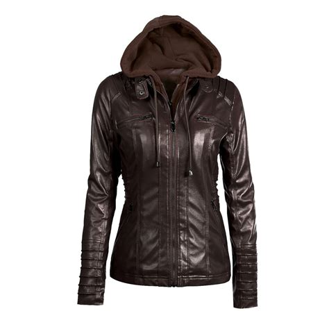 Jacket Zipper Pocket Detachable Blue As Roma zip pockets detachable jacket firevogue