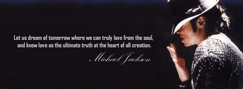 michael jackson biography quotes facebook profile cover photo creator michael jackson