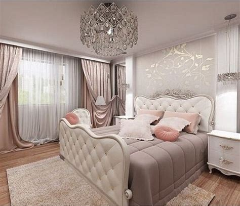 grey and pink bedroom decor gray and pink bedroom decor beautiful pink decoration
