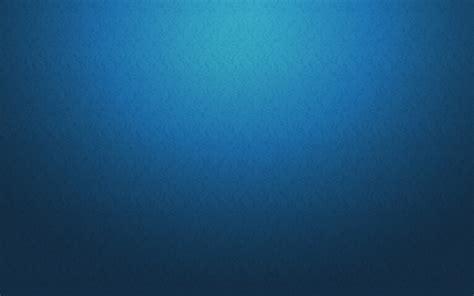 wallpaper blue design blue design wallpapers 59 wallpapers art wallpapers
