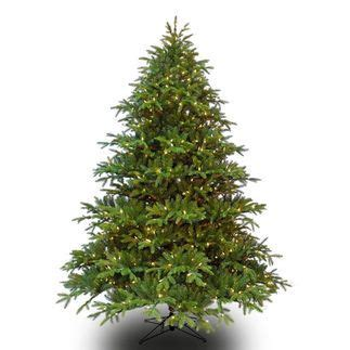 pvc needles artificial christmas trees tree classics in pin by gianna marie on happy holidays any holidays