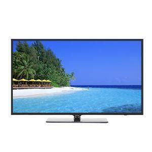 samsung led tv 55 ebay