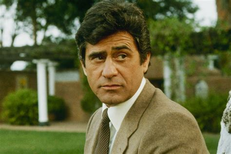 actor dies 2012 actor james farentino dies at 73 the daily beast