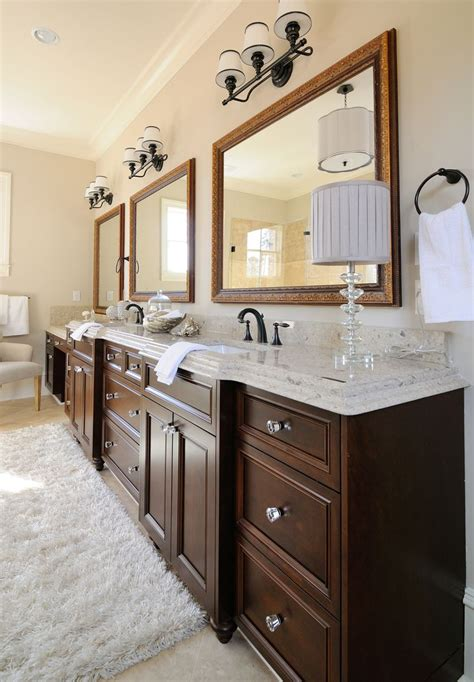 quartz countertops bathroom 22 best images about quartz countertops on pinterest