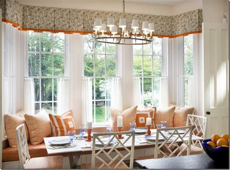 sike curtain 1000 images about window treatments on pinterest