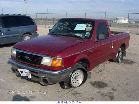 Heller Ford El Paso by Heller Ford Ford Dealer In El Paso Il Autos Post