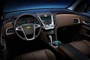 2011 chevrolet equinox best concept and performance best car