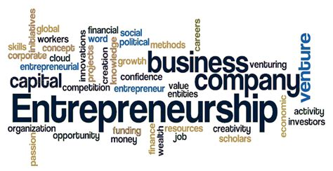 Digital Entrepreneurship Mba by Wayne State Offers Certificate Course In Entrepreneurship