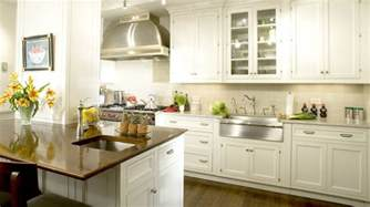New Home Kitchen Design 10 Mistakes To Avoid When Building A New Home Freshome