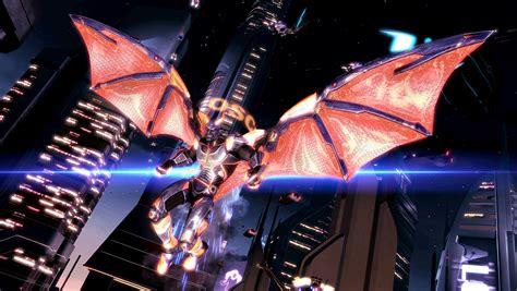 Digitec 2099 Original 6 2099 concept comic vine