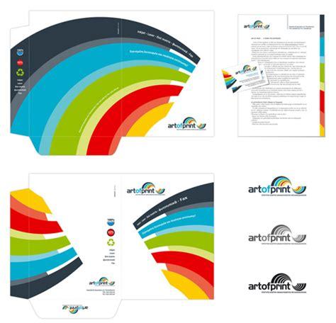 software untuk desain company profile 35 desain map company profile perusahaan corporateayuprint