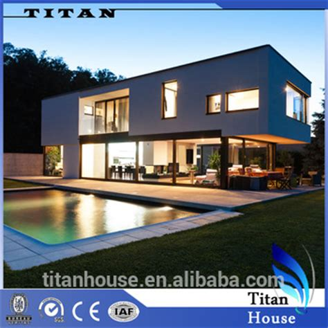 flat pack homes usa china flat pack homes for sale in greece buy china flat