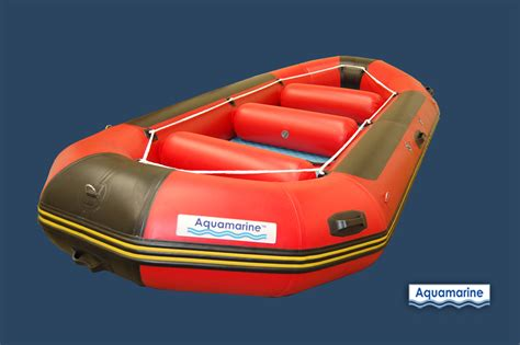 minecraft inflatable boat water rafts water ionizer