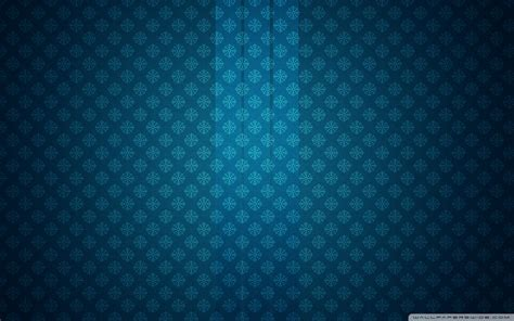 glass on a pattern blue 4k hd desktop wallpaper for 4k