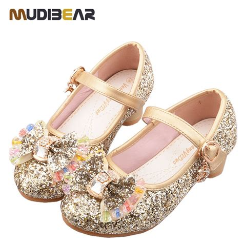 baby gold sandals buy wholesale gold baby sandals from china gold