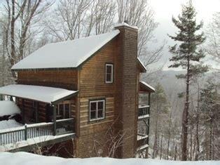 Appalachian Mountain Cabin Rentals by 25 Best Ideas About Carolina Cabin Rentals On