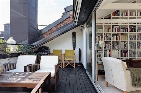 internal design of a duplex beautiful cock love 10 duplex interior designs with a swedish touch