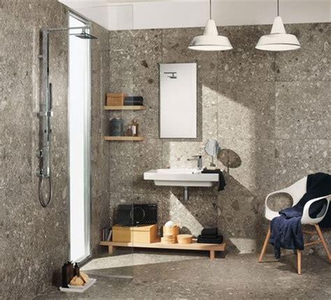 piastrelle pietra bagno rivestimenti bagno in gres porcellanato mirage