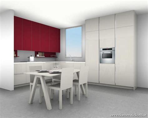 idee per cucine moderne idee per cucine moderne 22 idee per cucine moderne quotes
