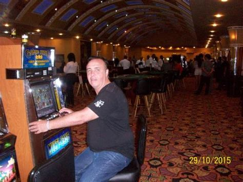 Dream About Winning Money At Casino - tranquilo picture of dream casino punta cana tripadvisor