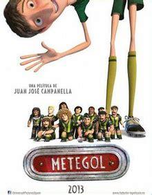 underdogs film animated underdogs 2013 argentine film wikipedia