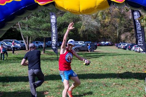 running rewired reinvent your run for stability strength and speed books patapsco valley 50k fourth year is a charm in charm city