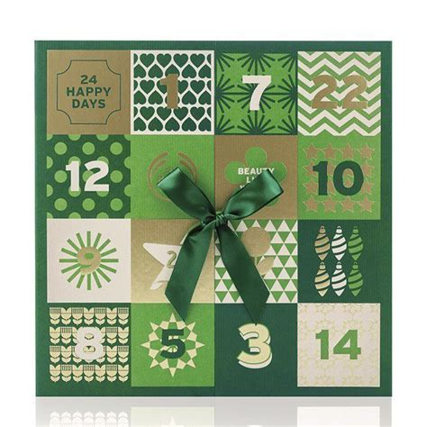 Shop Advent Calendar The Shop Advent Calendars For 2016 Musings