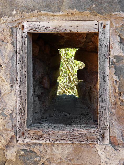 Vas Tempel Alas Foto Shaby Chic gro 223 z 252 gig bilderrahmen alte fenster zeitgen 246 ssisch