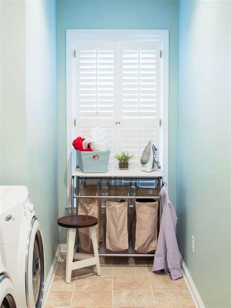 laundry hanger design 19 laundry room clothes hanger racks design ideas