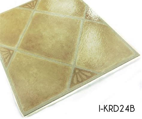 pattern vinyl adhesive stone pattern self adhesive vinyl tiles topjoyflooring
