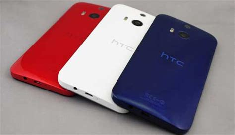 Hp Htc Butterfly 3 htc butterfly 3 specs leak 5 1 inch hd display and 20mp