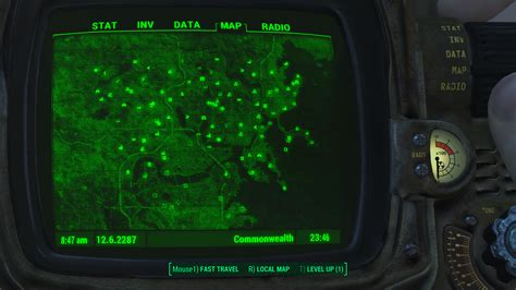bobblehead uss constitution fallout 4 zoom out extended for world and local maps for 2k 4k 8k