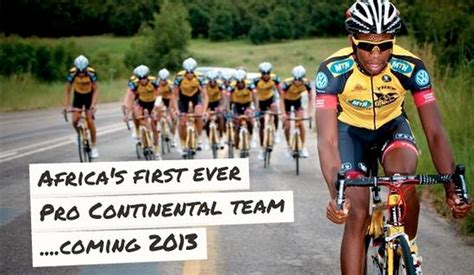 south african house music 2012 new hits african cycling hits the big time daily maverick