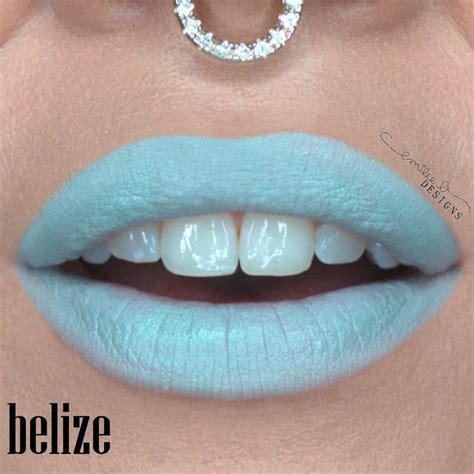 Lipstick Handmade - belize dna lipstick handmade cosmetics gift idea