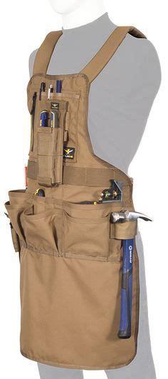 atlas  journeyman apron xl handyman tips