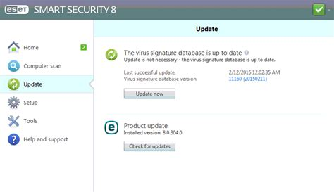 cara full version eset smart security 8 download free antivirus eset smart security 9 beta full