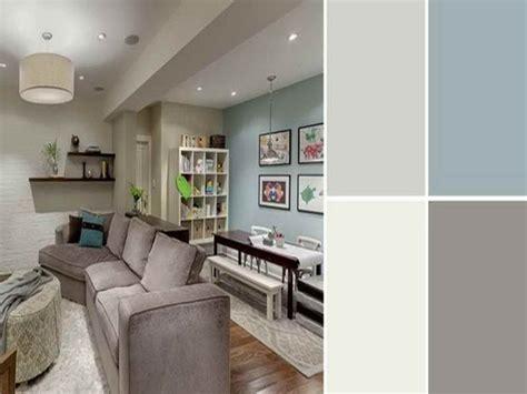 colors   grey walls  color