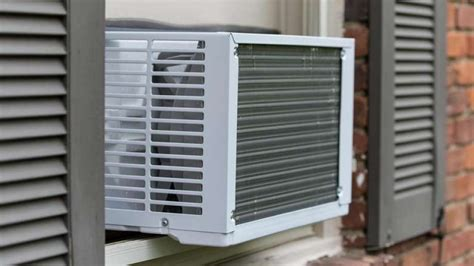 ac units a welcome mat for home burglars
