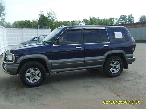 opel jeep 100 opel jeep opel astra caravan specs 2004 2005