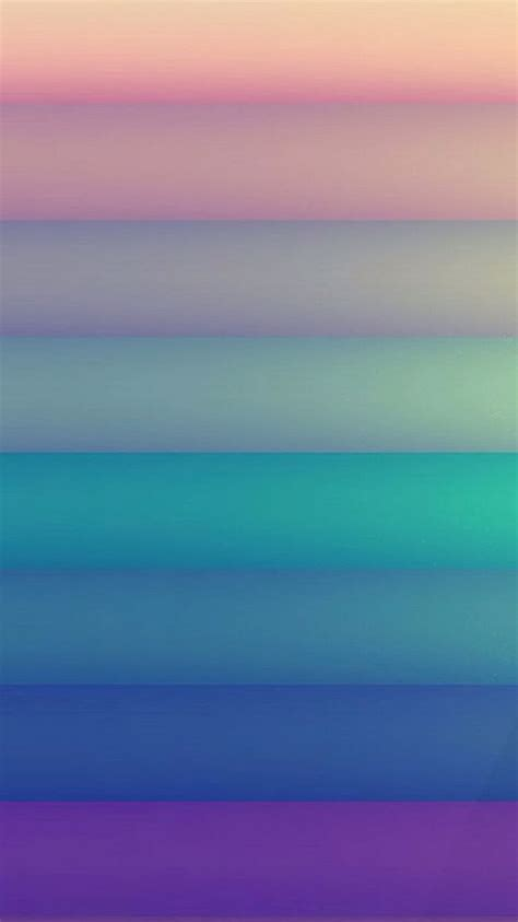 wallpaper iphone pastel color 75 creative textures iphone wallpapers free to download